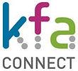 KFA_Logo_jpeg.jpg