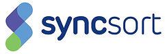 Syncsort new.jpg
