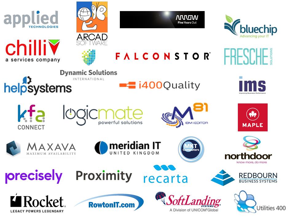 Vendor Members Logos.png
