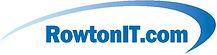 RowtonIT.COM.jpg