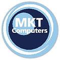 mkt_logo_jpeg.jpg
