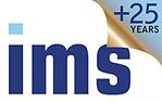 ims logo1-25-years-rt.png