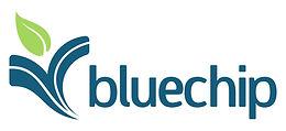 BlueChip Logo JPEG.jpg