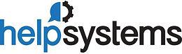 Help Systems Logo JPEG.jpg