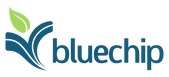Blue Chip Logo 2017 RGB.png