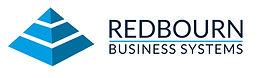 Logo_RGB_grey type-1.jpg