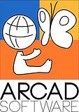 Arcad new logo jpeg.jpg