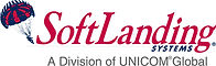 SoftLanding-Logo-HiRes.jpg