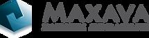 Maxava_main_logo_transparent_background_