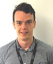 Chris Parsons of IBM.jpg