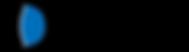 MITUK_logo_color-01.png