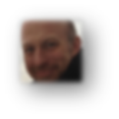 Steve Bradshaw (Rowton IT).png