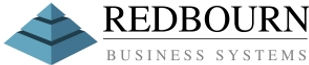 Redbourn Logo.jpg