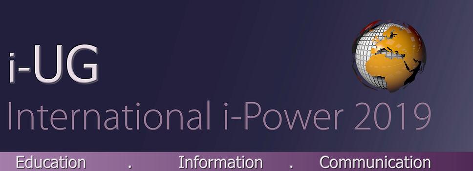 IiP 2019 Draft Banner (003).jpg