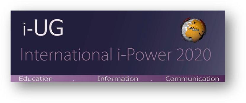 IiP-2020 Banner.jpg