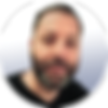 Pascal_Polverini-150x150.png