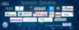 Sponsor-Donator-0306a-0606.jpg