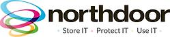 NorthdoorLogo_Full_Digital_White.png