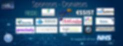 Sponsor-Donator-2805.jpg