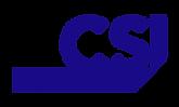 CSI-logo_Blue_RGB_FINAL.png