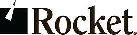Rocket_Software_logo large.jpg