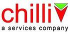 Chilli_Logo.jpg
