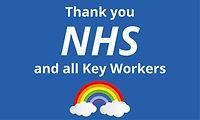 NHS-Flags-02_800x.jpg