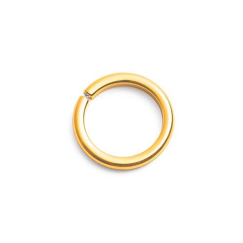C-cret ring