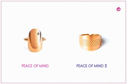 peaceofmind1-2_k10_filter.png