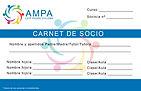 Carnet de Socio.jpg