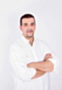 www.mauricioryfotogafo.com