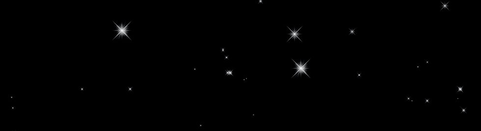 space bar.jpg