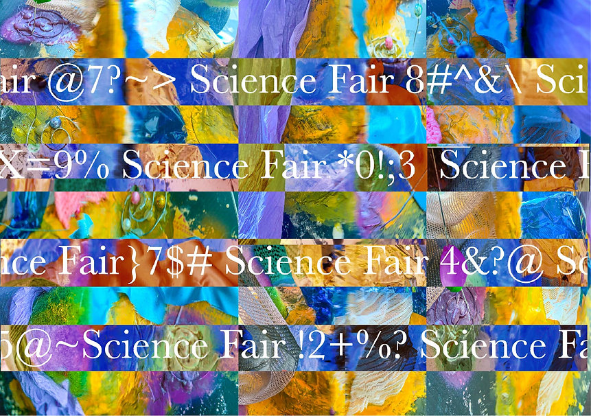 SCIENCEFAIRTEXTURECOLLAGEFINALLLLLLLL.jp