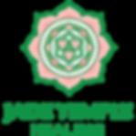 jade_temple_healing_santa-monica_logo.pn