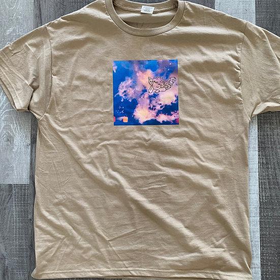 Blue Angel Shirt