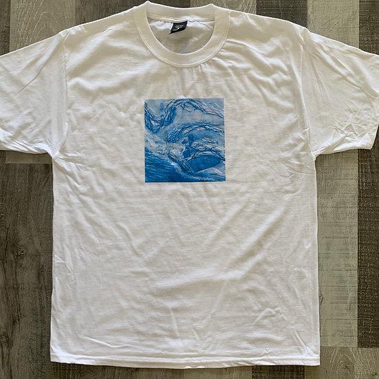 HOLY WATER Shirt 3