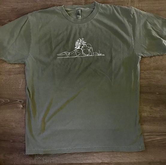Mom Shirt