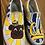 Thumbnail: Custom Shoes