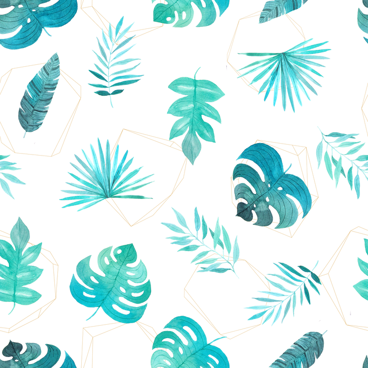 tropical-leaf-pattern-3.png