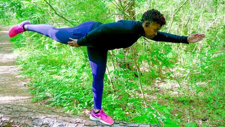 The Yoga Version: