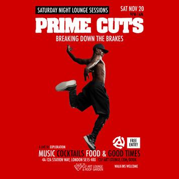Prime-Cuts-Sat-Nov-20-Breaking-down-the-brakes-instagram.jpg