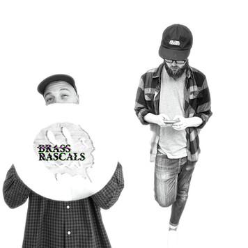 Brass-Rascals-On-White.jpg