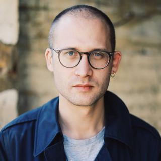 Laurence Osborn