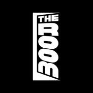 Thu Oct 21 - THE ROOM Presents (LIVE) - 3RD THU OF EACH MONTH!!
