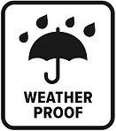 weatherproof_edited_edited.jpg