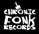 CHRONIC-FONK.jpg