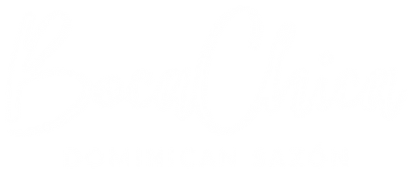 Boca Chica - Logo - No Background - Whit