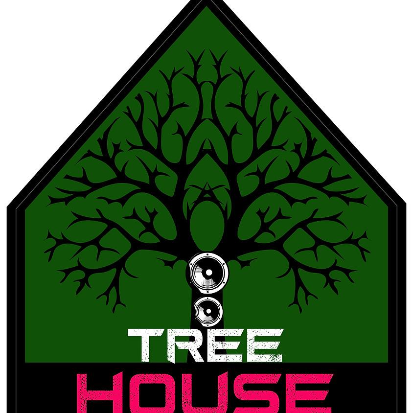 TreeHouse at Rye Wax