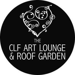CLF-Art-Lounge-Vector_edited.png