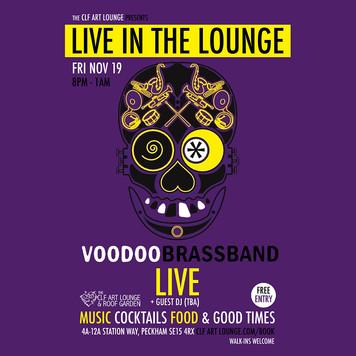 Voodoo-Brass-Band-Nov-19-2021-instagram.jpg
